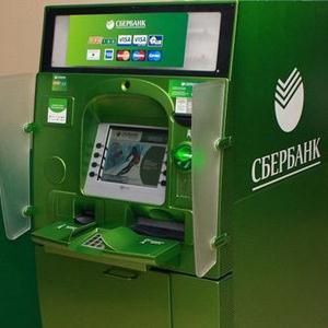 Банкоматы Месягутово