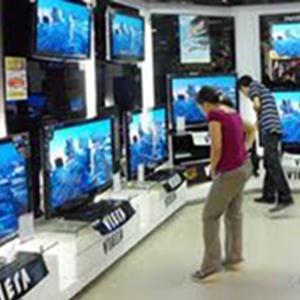Магазины электроники Месягутово