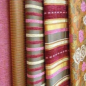 Магазины ткани Месягутово