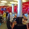 Интернет-кафе в Месягутово