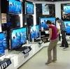 Магазины электроники в Месягутово