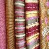 Магазины ткани в Месягутово