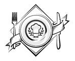 FlussHaus - иконка «ресторан» в Месягутово